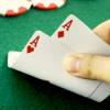 poker-hd-mac