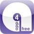 App4Free
