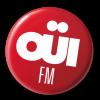 OUi-FM-sur-Android