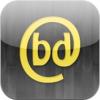 bdBuzz-logo