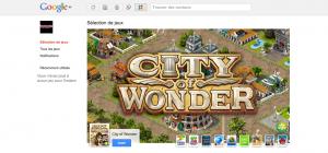jeux-google-plus