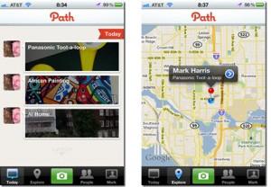 path-appli
