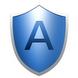 AegisLab antivirus gratuit