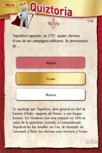 Quiztoria-application-ipad