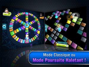 TRIVIAL PURSUIT Master pour iPad