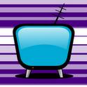 TV France Live