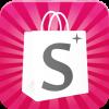 default_app_logo