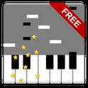 piano master android