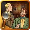 Jeu Blake et Mortimer – La malédiction des Trente Deniers HD sur iPad