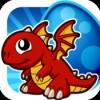 DragonVale iphone