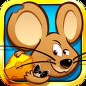 Jeu Spy Mouse sur Android