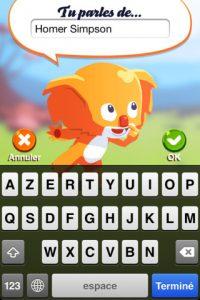 Koalyptus iphone 3