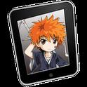 Mobi Manga - Manga Reader android