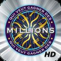 Qui Veut Gagner Des Millions? Android