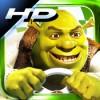 Shrek ipad jeu