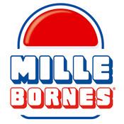 millebornes ipad
