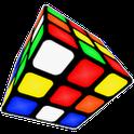 3D Magic Cube