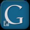 Google Shortcuts application android