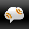 Livephone orange android
