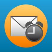 MAILFUTUR – mails programmés, mails groupés