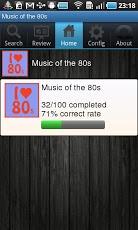 music80