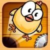 Drop Chicken iPhone