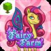 Fairy farm android