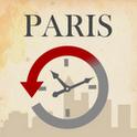 Paris Avant par MaVilleAvant