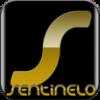 Sentinelo - Deals et Promos ! android application