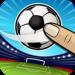 Jeu Flick Soccer sur Android