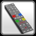 Freetéléc Android