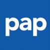 Appli PAP