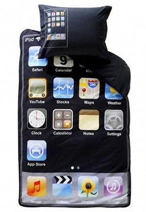 topappli topappli 5 applications pour mieux dormir. Black Bedroom Furniture Sets. Home Design Ideas