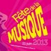 fête de la musique 2013 4