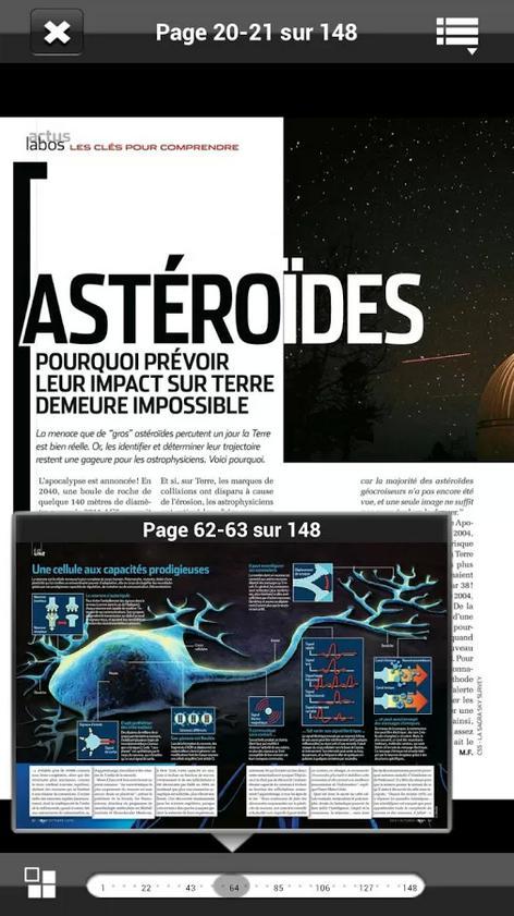 Science et Vie Mag