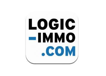 logic-imo