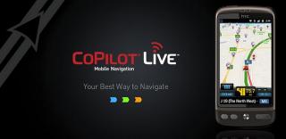 CoPilot-Live-premium-320x156