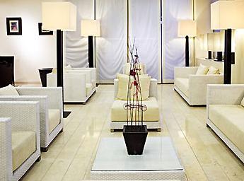 Topappli hotel tonight r servez votre h tel la derni re minute - Chambre hotel derniere minute ...