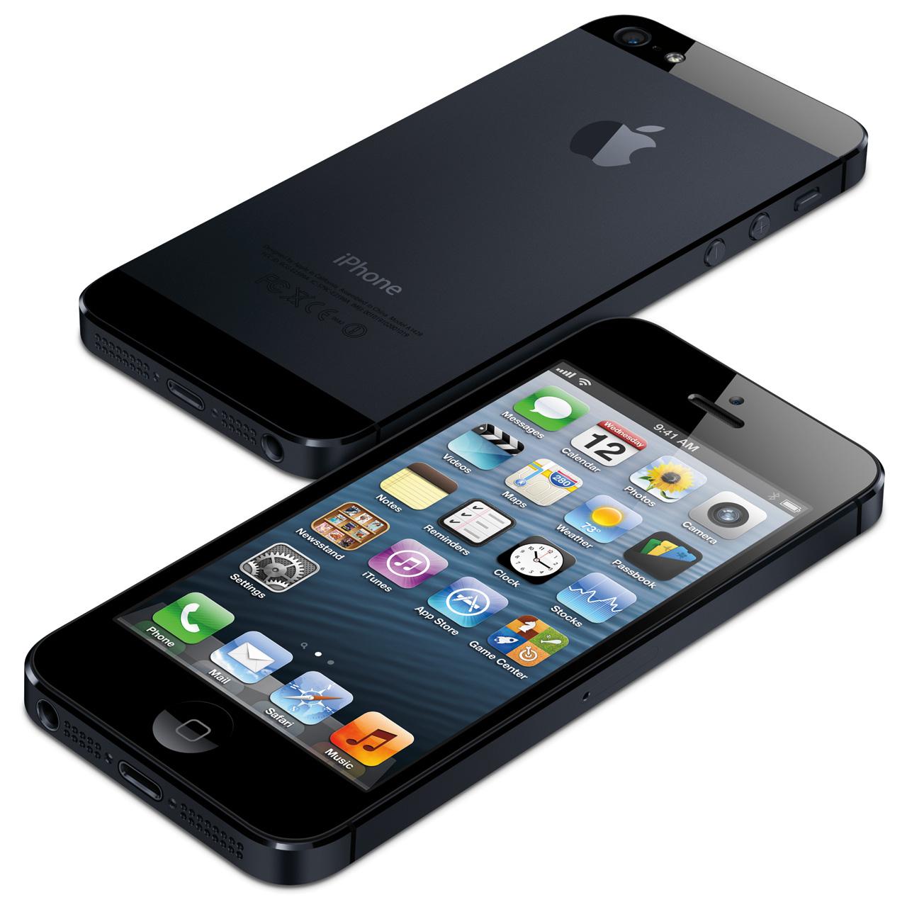 Musique Gratuite Iphone