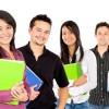 5 Appli étudiants