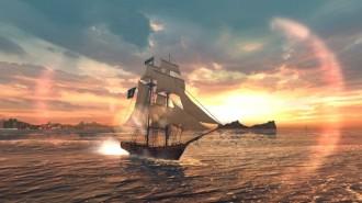 Assassins-creed-pirates-330x185