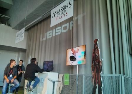 Ubisoft 2