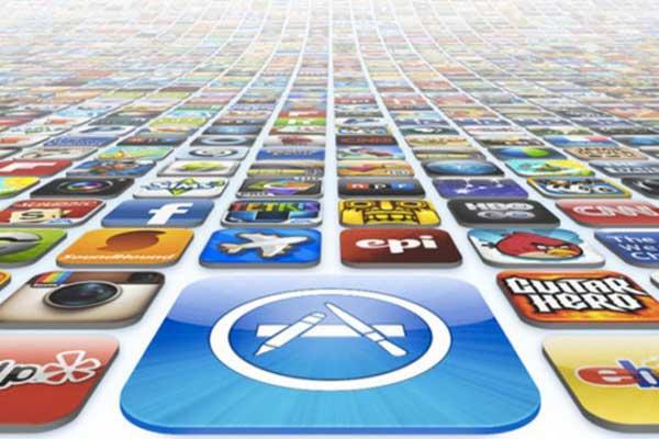 itunes_app_store