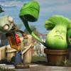 Plant VS Zombie 2 xx