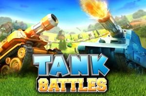 TankBattle