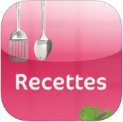 3 applications gratuites pour apprendre - Apprendre a cuisiner facile ...