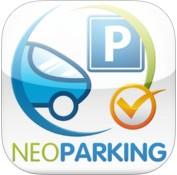 Neoparking