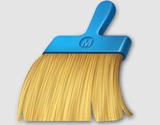 Boostez votre téléphone Android avec Clean Master !