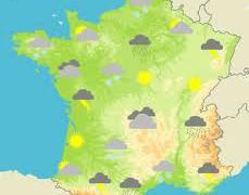 Les 3 meilleures applications gratuites pour consulter la météo