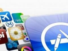 Applications iPhone : Le top 10 des apps gratuites au 1er Février 2014